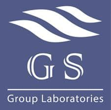 GS Group Laboratories